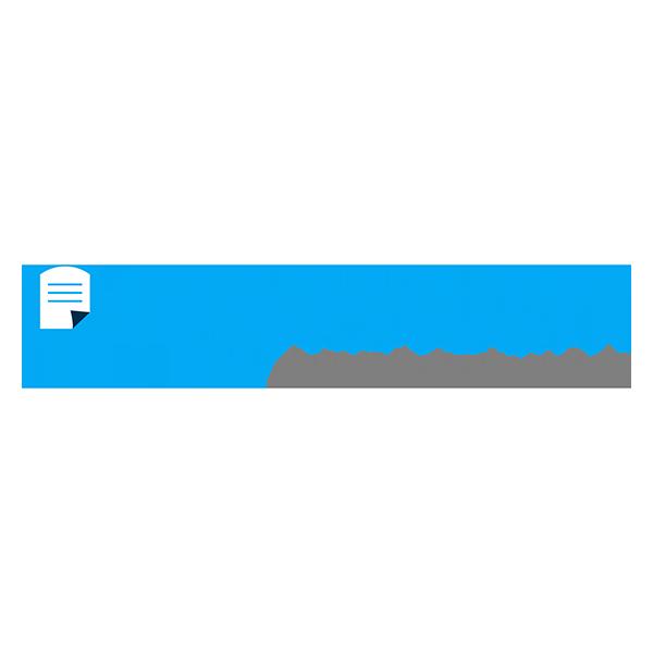 Papierkram Bürosoftware Logo