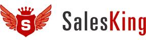 Salesking Rechnungsprogramm
