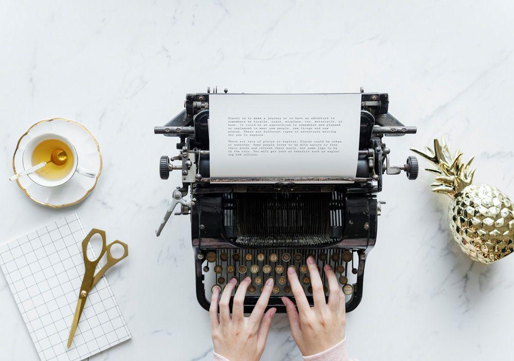 Rechnung Schreiben Als Student Rechnung Schreibende