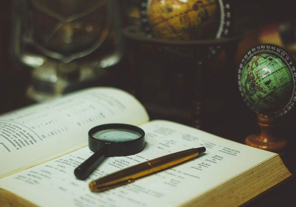 Rechnung Auf Englisch Schreiben Rechnung Schreibende