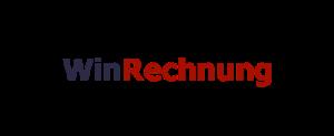 WinRechnung Logo
