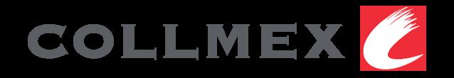 Collmex Rechnungsprogramm Logo