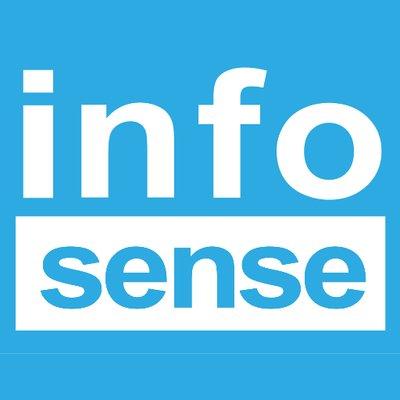 infosense Angebotssoftware Logo