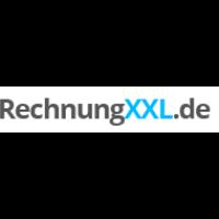RechnungXXL Logo