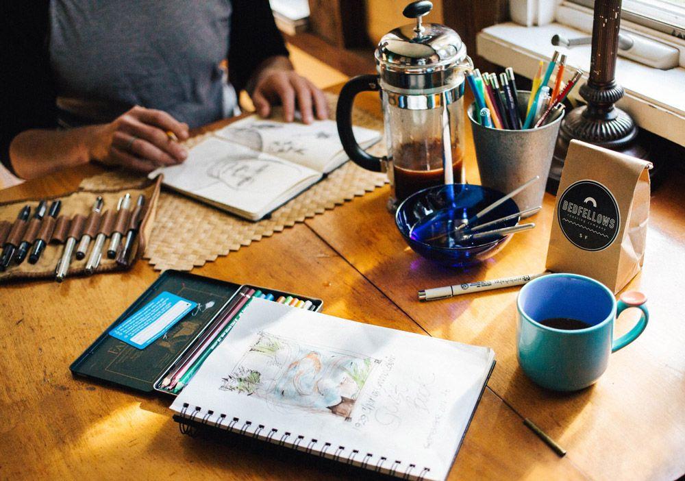 rechnung schreiben ohne gewerbe das musst du beachten. Black Bedroom Furniture Sets. Home Design Ideas